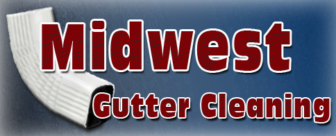 Midwest Gutter Cleaning